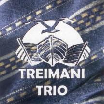 treimani-trio