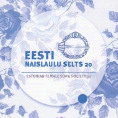 Eesti Naislaulu Selts 20
