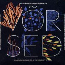 tartu-ülikooli-akadeemiline-naiskoor-võrsed-cd